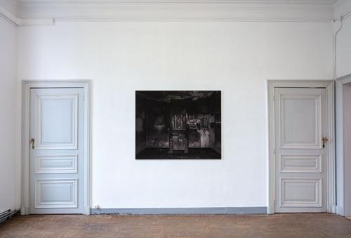 MaisondesArts-KarinBorghouts