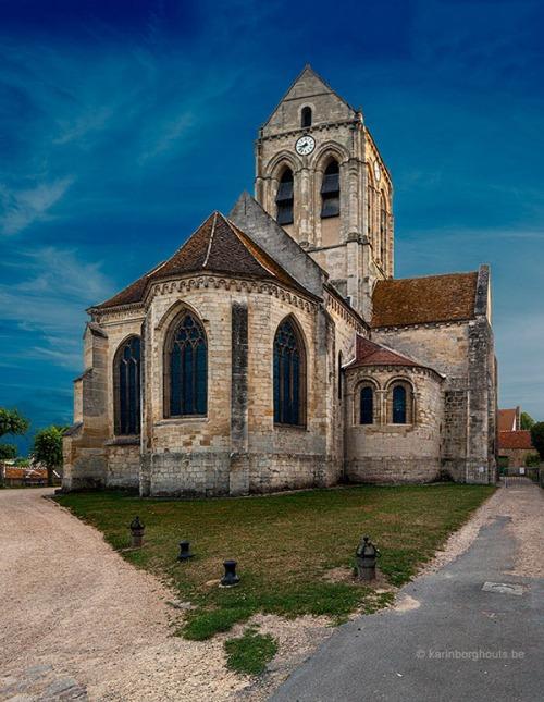 Auvers-sur-Oise-KarinBorghouts