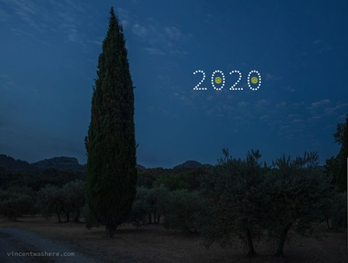 Cypres-2020-KarinBorghouts