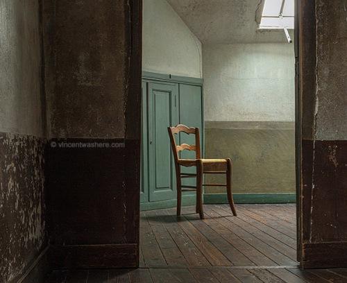 Vincentwashere_AubergeRavoux_Room